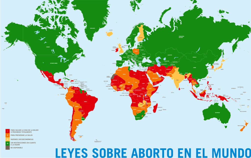 2014AbortionMapES